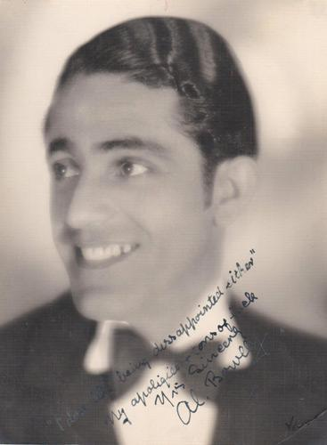 Al-Bowlly-autograph-al-bowlly-memorabilia-signed-popular-music-memorabilia-brother-can-you-spare-me-a-dime-Goodnight-Sweetheart-Love-Is-the-Sweetest-Thing-Guilty