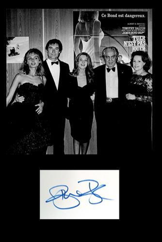 Barbara-Broccoli-autograph-barbara-broccoli-memorabilia-007-memorabilia-james-bond-memorabilia-cubby-michael-wilson-producer-daniel-craig-pierce-brosnan-halle-berry