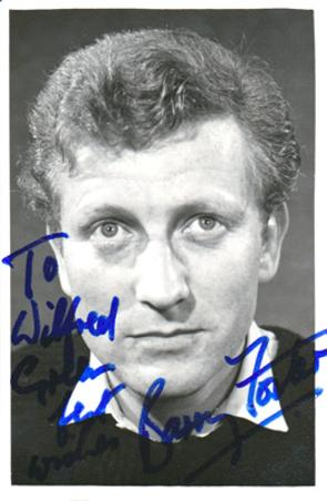 Barry-Foster-autograph-signed-Alfred-Hitchock-film-memorabilia-frenzy-robert-rusk-van-der-valk-sherlock-holmes-radio-signature-The-Troubleshooters-Smileys-People