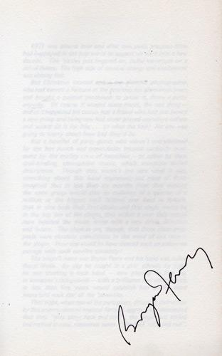 Bryan-Ferry-autograph-book-signed-biography-autobiography-music-memorabilia-roxy-music-bryan-ferry-story-Virginia-Plain-Street-Life-Love-is-the-Drug-Angel-Eyes-Over-You-Jealous-Guy-500