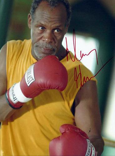 Danny-Glover-signed-boxing-movie-memorabilia-poor-boys-game-autograph-hollywood
