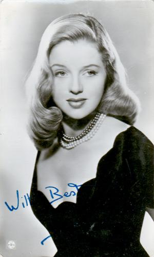 Diana-Dors-autograph-Diana-Dors-memorabilia-signed-photograph-printed-signature-Alan-Lake-Mary-Fluck-Diamond-City-The-Unholy-Wife-Prince-Charming-The-Long-Haul
