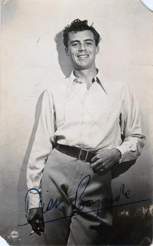 Dirk-Bogarde-autograph-dirk-bogarde-memorabilia-signed-rotary-photo-picturegoer-magazine-cover-photo-january-jan-1951-the-servant-victim-death-in-venice-night-porter-darling