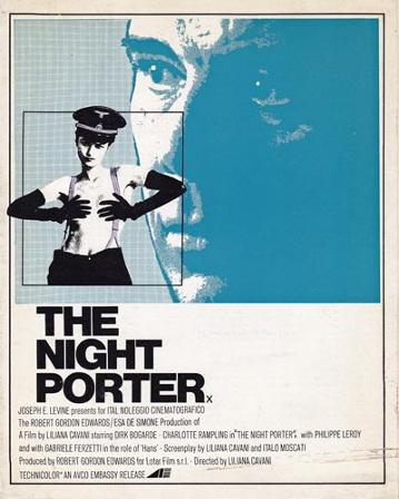 Dirk-Bogarde-memorabilia-the-night-porter-press-screening-media-guide-Il-portiere-di-notte-Liliana-Cavani-Charlotte-Rampling-1974