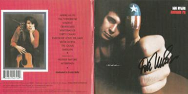 Don-McLean-autograph-signed-American-Pie-pop-music-memorabilia-rock-music-cd-album-vincent-buddy-holly-day-the-music-died-signature-rock