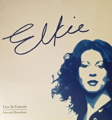 Elkie-Brooks-autograph-signed-music-memorabilia-tour-programme-flyer-pearls-a-singer-queen-of-the-blues-vinegar-joe