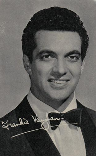 Frankie-Vaughan-signed-music-memorabilia-singer-legend-autograph-Palladium-Mr.-Moonlight-Hello-Dolly-No-Teardrops-Tonight-Tower-of-Strength