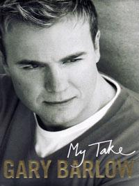 Gary-Barlow-signed-autobiography-My-Take-That-autographed-book