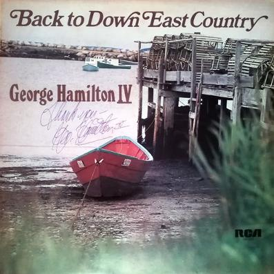 George-Hamilton-IV-autograph--signed-LP-back-to-down-east-country-music-memorabilia-signature