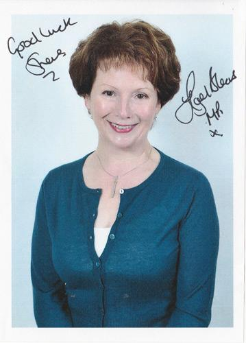 Hazel-Blears-autograph-signed-political-memorabilia-labour-party-uk-politics-house-of-commons