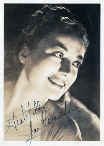Joan-Crawford-Hollywood-movie-film-legend-autograph-signed-memorabilia-celebrity-oscar-signature