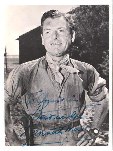 Kenneth-More-autograph-kenneth-more-memorabilia-north-west-frontier-genevieve-reach-for-the-sky-douglas-bader-The-Admirable-Crichton-Father-Brown-Forsyte-Saga