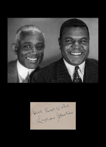 Layton-and-Johnstone-autograph-Layton-and-Johnstone-memorabilia-signed-music-memorabilia-Turner-Layton-Clarence-Johnstone-Tandy-vocal-piano-duo-autographed-book
