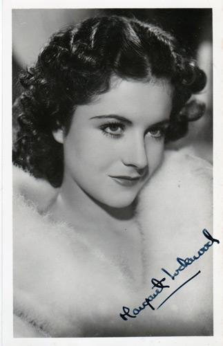 Margaret-Lockwood-Hollywood-movies-film-legend-autograph-signed-photo-cinema-memorabilia-Wicked-Lady