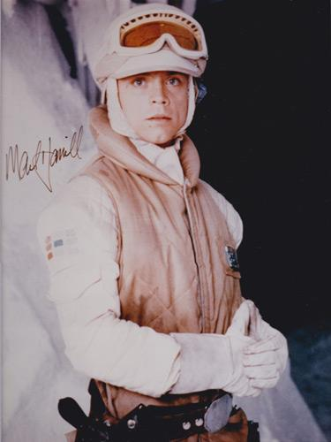 Mark-Hamill-autograph-signed-star-wars-memorabilia-luke-skywalker-episode-1-2-3-new-hope-return-of-the-jedi-empire-strikes-back-trilogy-batman-joker