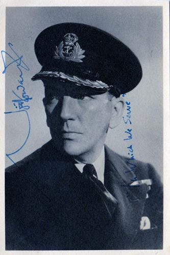 Noel-Coward-Hollywood-movie-film-legend-autograph-signed-memorabilia-in-which-we-serve-british-theatre-stage-500