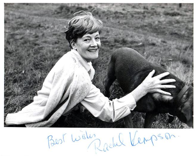 Rachel-Kempson-autograph-Rachel-Kempson-memorabilia-Lady-Michael-Redgrave-Out-of-Africa-Georgy-Girl-Jewel-in-the-Crown-Tom-Jones-Charge-of-the-Light-Brigade