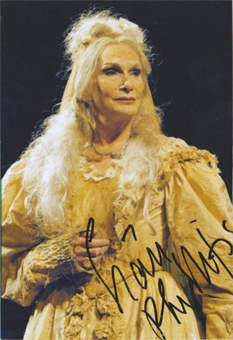 Sian-Phillips-autograph-dame-sian-phillips-memorabilia-signed-theatre-memorabilia-hedda-gabler-st-joan-livia-I-claudius-Tinker-Tailor-Soldier-Spy-Goodbye-Mr-Chips