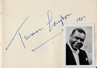 Turner-Layton-autograph-Layton-and-Johnstone-memorabilia-signed-music-memorabilia-Clarence-Johnstone-Tandy-vocal-piano-duo-autographed-book