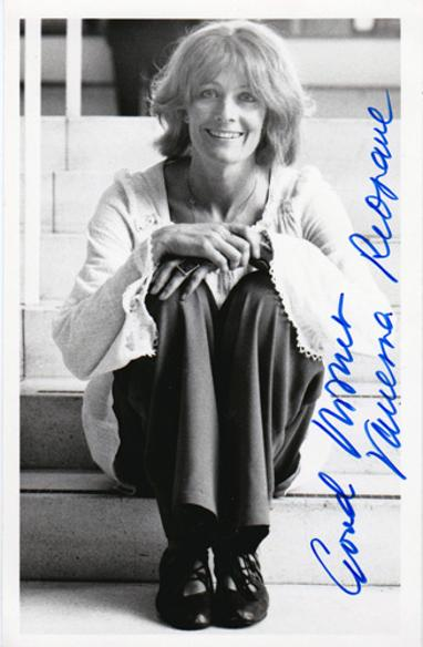 Vanessa-Redgrave-movies-film-legend-autograph-signed-photo-cinema-memorabilia