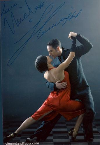 Vincent-Simone-Flavia-Cacace-strictly-come-dancing-argentine-tango-signed-postcard-signed-autograph-dance-memorabilia