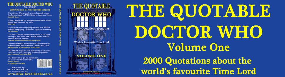dr-who-quotes-book_quotable_doctor_who_biography-history-humour-quotations-reviews